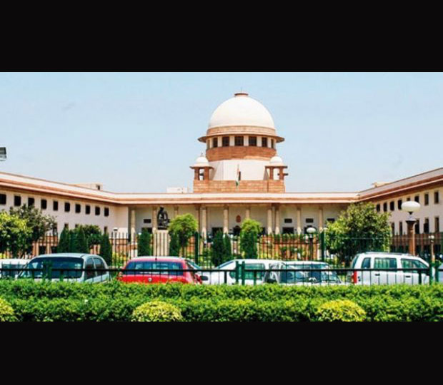 Supreme Court expands the boundaries of right to self-defence