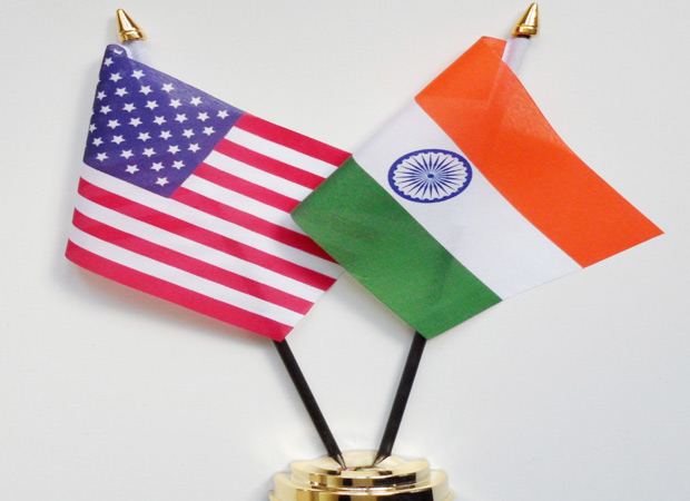 After Switzerland, US also supports India's bid to join NSG