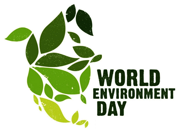 World Environment Day: let's stand united to save mother earth