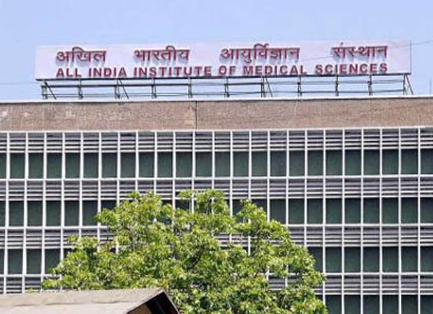 'Adopt a patient' policy to come up on Saturday in AIIMS