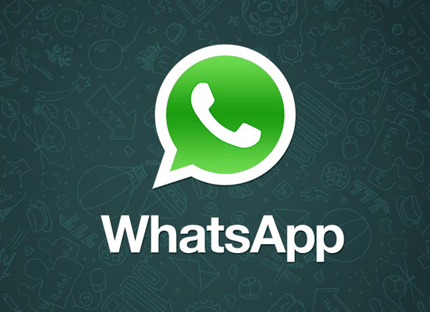 WhatsApp soon to bring reply feature for android, iOS users