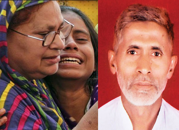 There was meat in our house, confesses Akhlaq's daughter