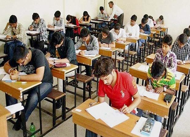 MBBS & BDS admissions to be done through NEET in Uttar Pradesh