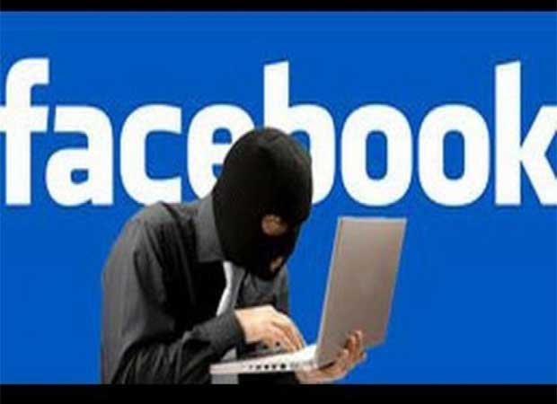 Objectionable Facebook post: Police calms down the situation