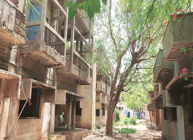 Gulberg Society case: Quantum of sentence to come tomorrow