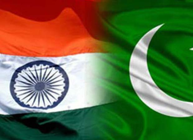India asks Pakistan to vacate illegally occupied parts of J & K