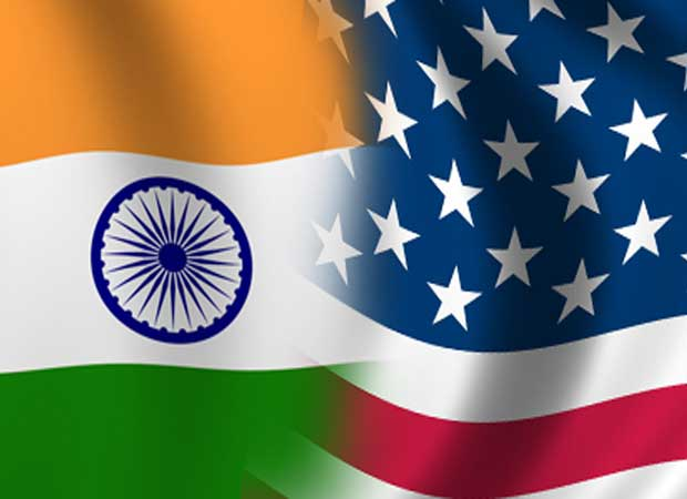 India-US join hands to enhance counter terrorism cooperation