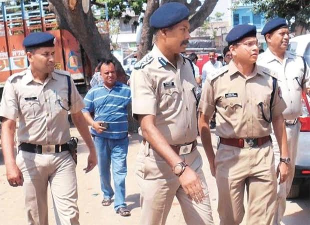 State Government bans Yatras in Western UP