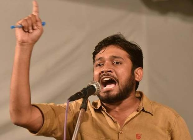 JNU row: video footage found authentic, confirms CFSL report