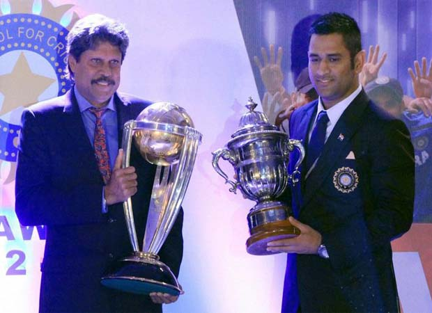 1983 World Cup win boosted Indian Cricket in true sense