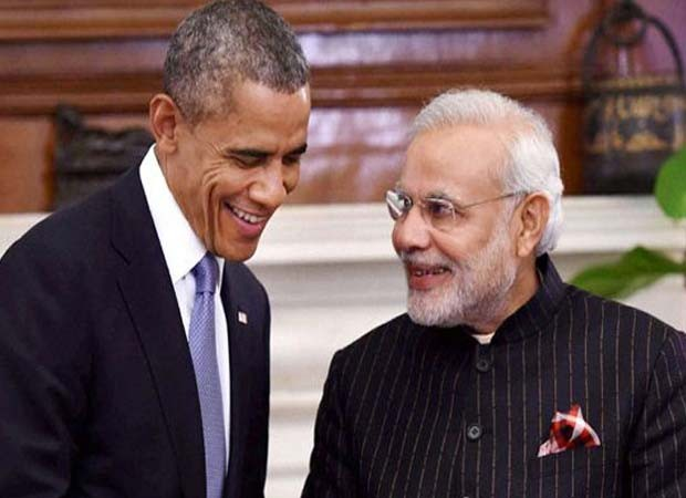 Barack Obama wants to meet chief ministers of Indian states