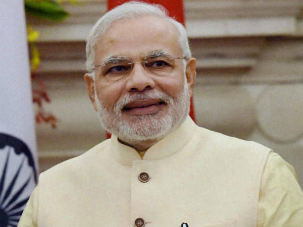 NDA government opens the doors wide for foreign investments