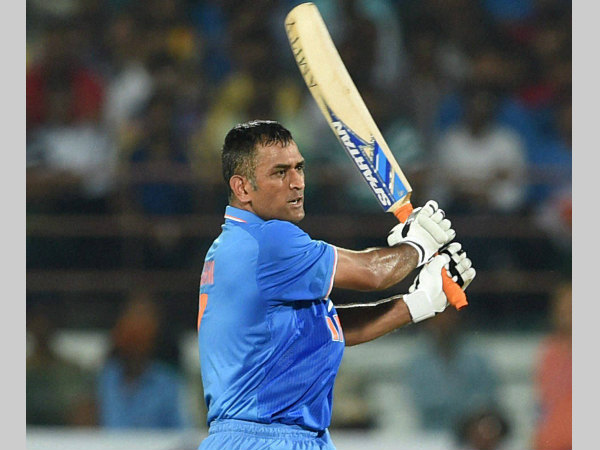IndVsZim, 1st ODI: A tour of Expectations