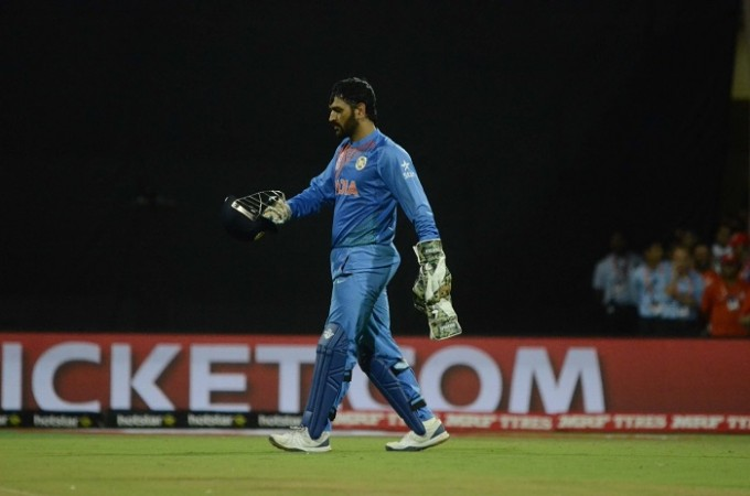 Zim Vs Ind, 3rdT20: Match Preview
