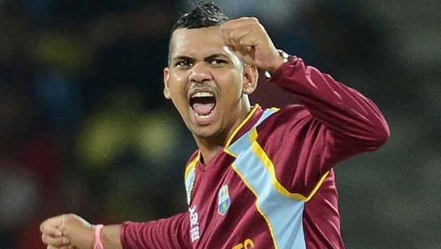 Narine, Pollard shine in West Indies 4-wicket win over Proteas