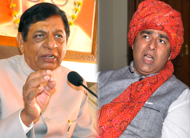 Kairana issue: BJP looks divided as Sangeet Som pitches in