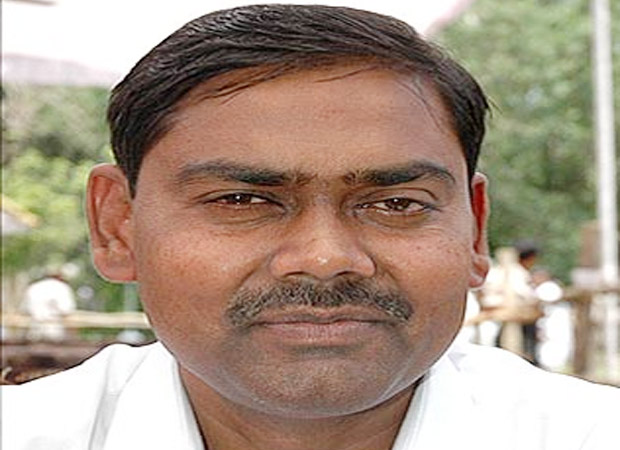 BSP appoints Indrajeet Saroj as new leader of opposition