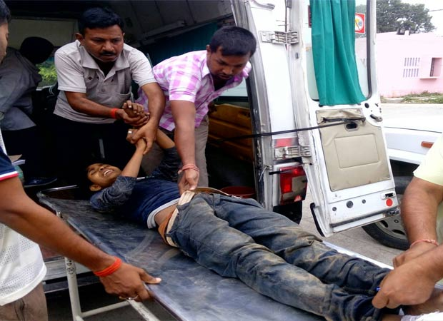shahjahanpur-accident