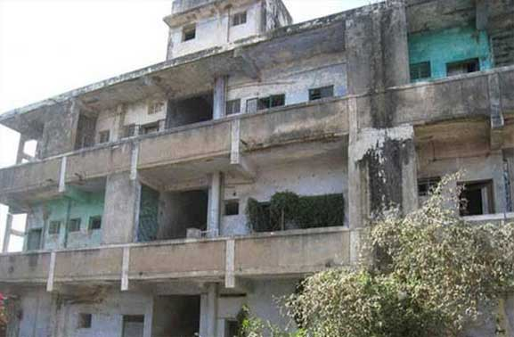 Gulberg Society:Special court to announce quantum of punishment