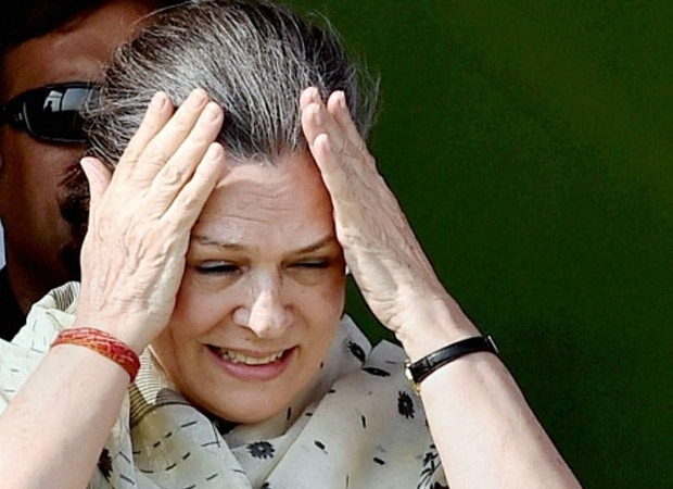One killed in clash over Sonia's objectionable picture in MP
