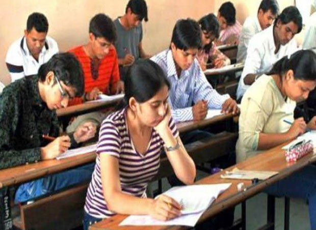 SSC CGL 2016: Test to be held in August