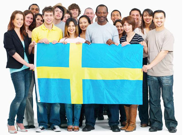 World Survey: India ranked 70th best nation while Sweden is 1st