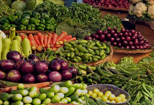 Centre takes a serious view of sudden increase in prices