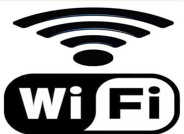 Nobel laureates villages to have Wi-Fi connections