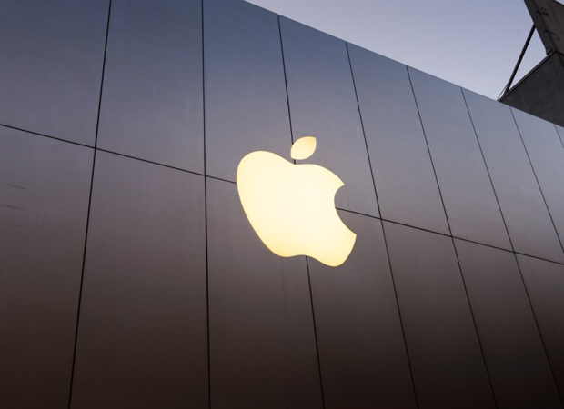 Apple sued for $10 billion for copying iPhone designs!
