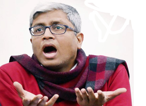 Ashutosh: Whom does PM Narendra Modi really hate, Pak or AAP?