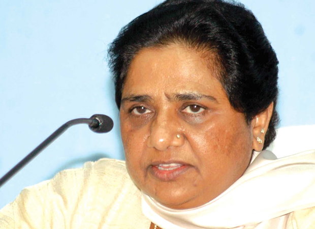 Another blow to Mayawati as Ravindra Tripathi quits BSP