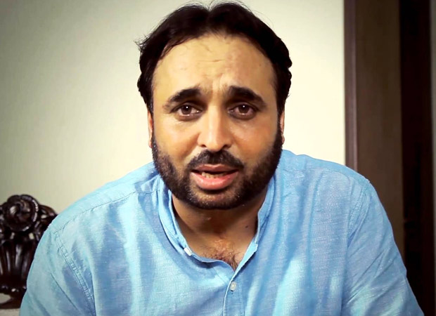 Parliament committee asks Bhagwant Mann to submit deposition