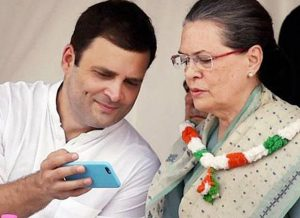Congress to begin 'Bus Yatra' from Delhi to Kanpur on July 23