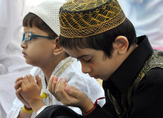 Moon not sighted, India likely to celebrate Eid on Thursday