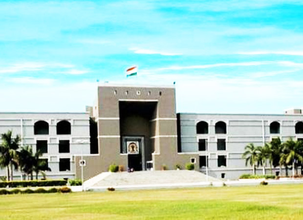 Guj HC holds ten persons guilty of murder in post-Godhra riots