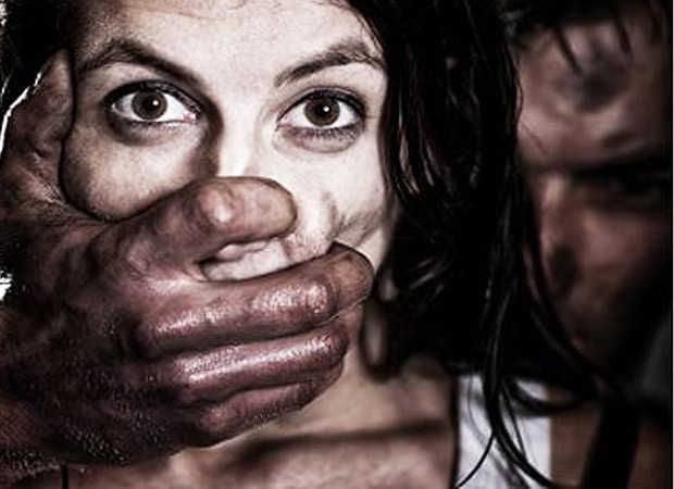 Iraqi woman molested by staff member at a hospital in Gurgaon
