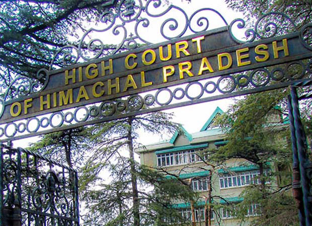 Himachal HC asks Centre to enact law prohibiting Cow slaughter