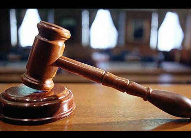 Special Court in Delhi denies bail to suspected ISIS terrorists