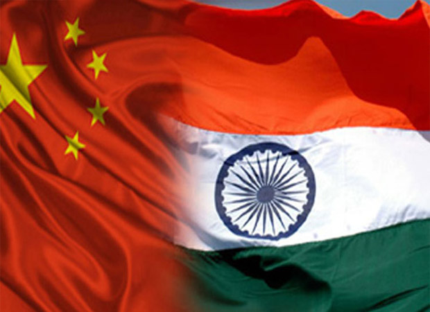 China warns India of serious consequences for deporting scribes