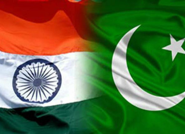 India asks its diplomats to send back their kids from Pakistan