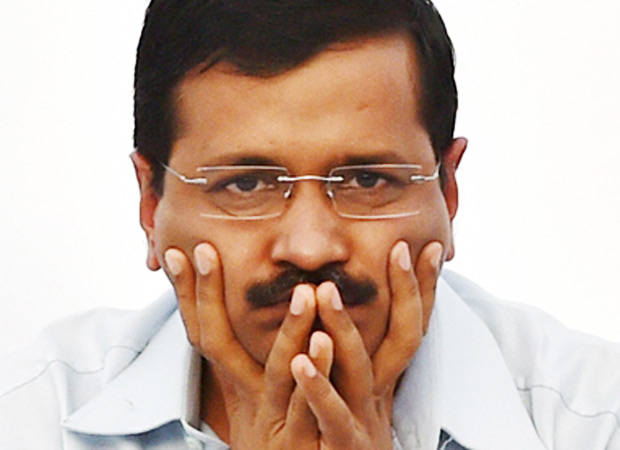 Modi is extremely frustrated and he can get me killed: Kejriwal