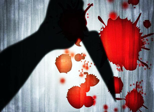 Dalit couple hacked to death over Rs 15 loan in UP's Mainpuri