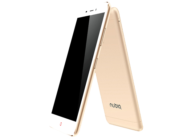 ZTE launches Nubia N1 at Rs 17,000; Features & specifications