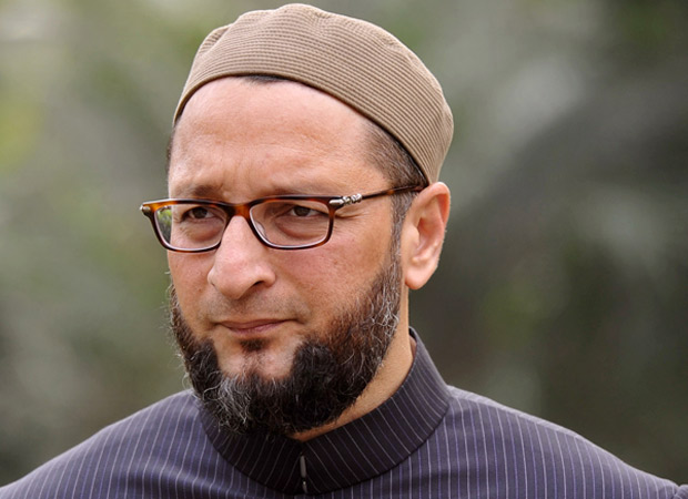 Muslims should crush IS ideology to make Islam peaceful: Owaisi