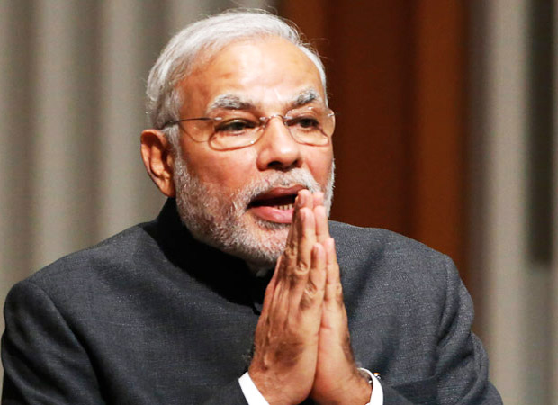 PM Modi may try to conciliate Dalits during his Gorakhpur visit