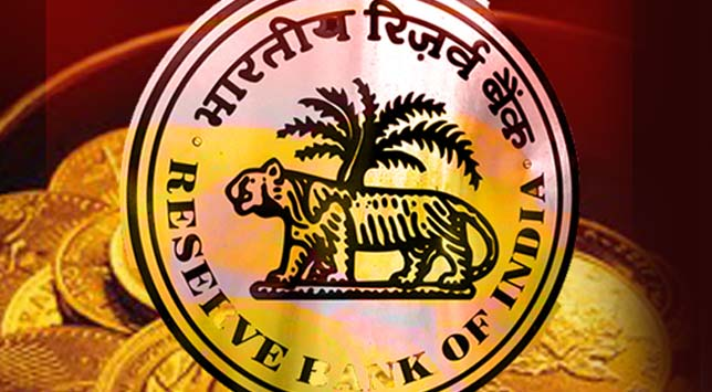 Big borrowers who defaulted  got loans again from govt. banks