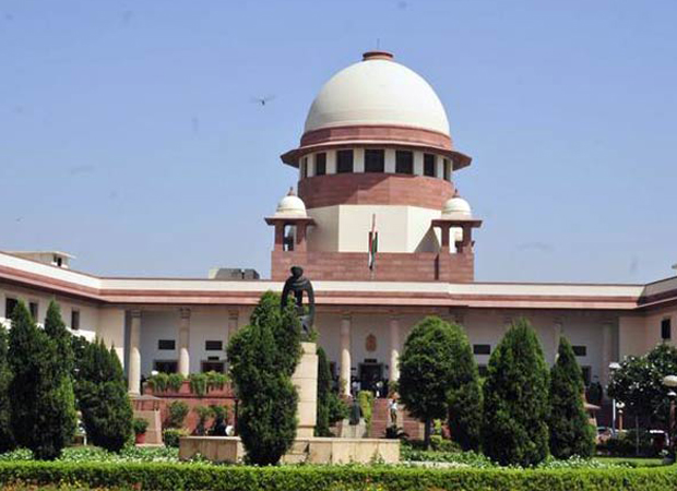 Historic SC judgement: cases can be transferred from J&K courts