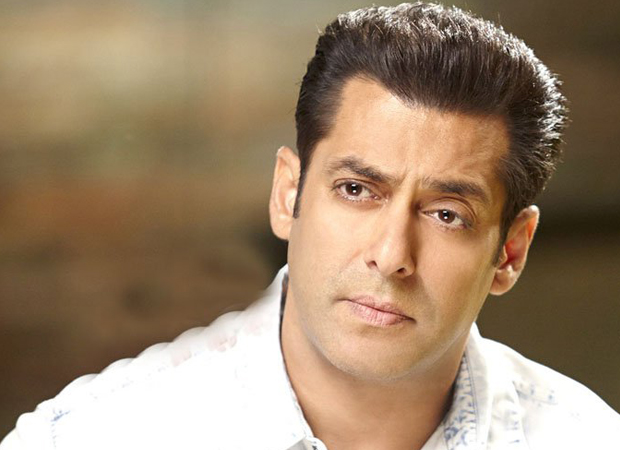 Rajasthan Government moves to SC to put Salman behind bars