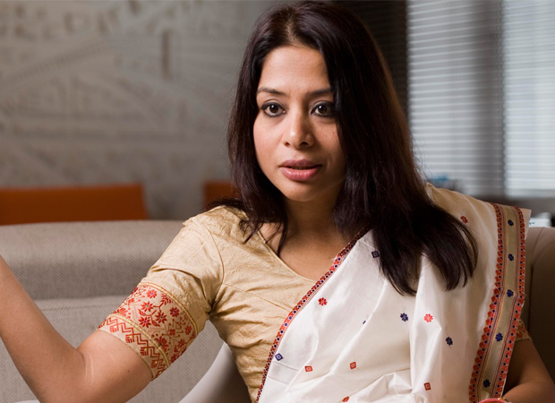 Indrani strangled Sheena, claims accused turned approver driver