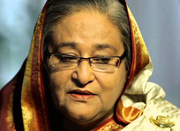 What kind of Muslims are these terrorists: PM Sheikh Hasina